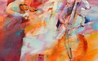 Avishai Jazz