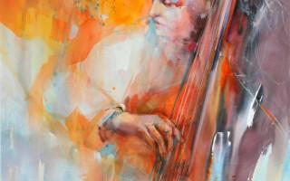 Musique au cœur: résonnances